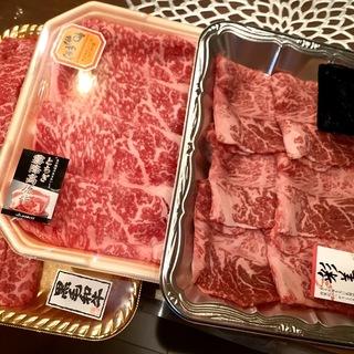 20210102_すき焼き用の牛肉.JPG